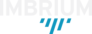 Imbrium Interactive Logo